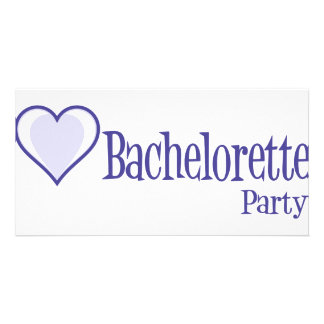 SingleHeart-BacheloretteParty-Ind Card