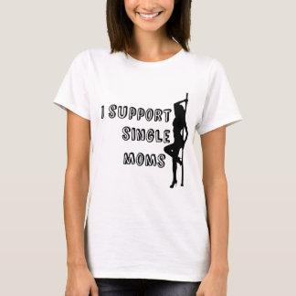 singlemoms-alt1 T-Shirt