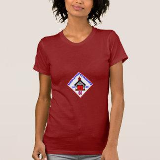 Singleton Cloggers T-Shirt