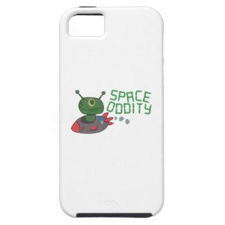 Singularidad del espacio iPhone 5 Case-Mate cobertura