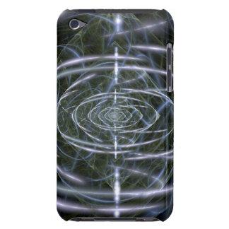 Singularity iPod Case-Mate Case