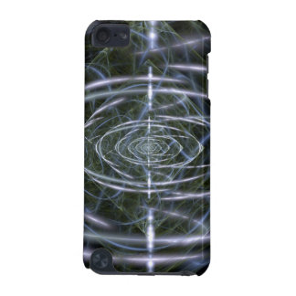 Singularity iPod Touch 5G Cases