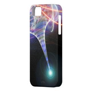 Singularity iPhone SE/5/5s Case