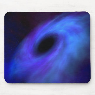Singularity Mousepad