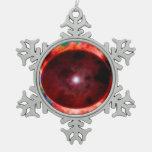 Singularity Ornament