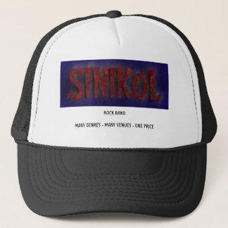 SINIKOL Hat