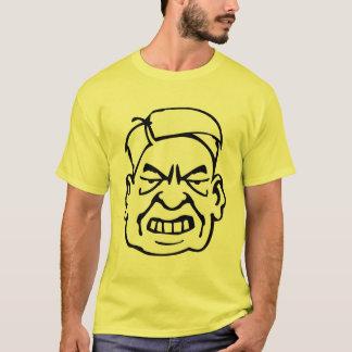 Sinister Curmudgeon T-Shirt