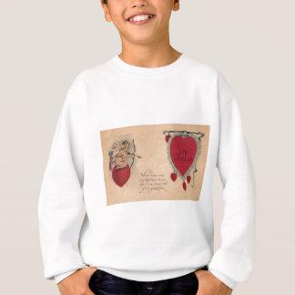 Sinister Valentine Sweatshirt