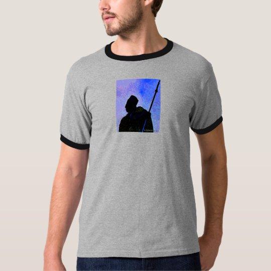 SinisterGuard T-Shirt