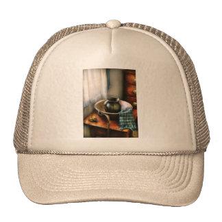 Sink - A Wash Basin II Hats