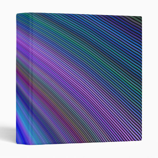 Sink in Colors Binder