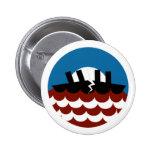 SinkShip Button