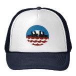 SinkShip Hat