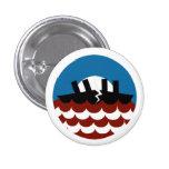 SinkShip Small Button