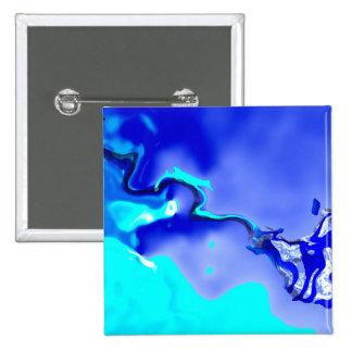 sino abstracto 01 pin cuadrado