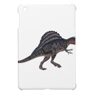 Sinosaurus Side View Cover For The iPad Mini