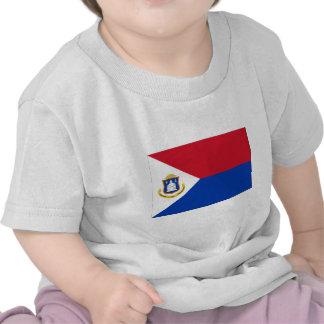 Sint Maarten Tshirt