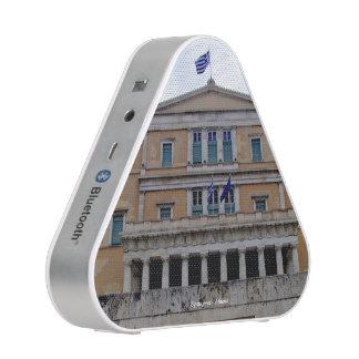 Sintagma - Atenas Altavoz Bluetooth