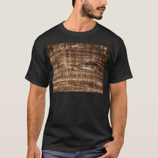 Sinter under the microscope T-Shirt