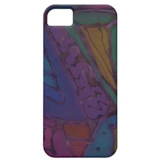 Siobhvan*s iPhone SE/5/5s Case