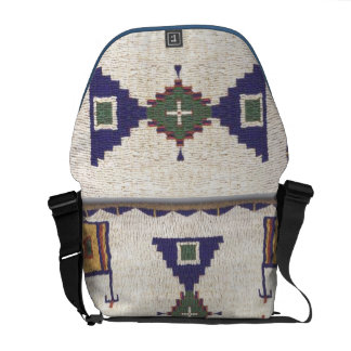 Sioux Beaded Bag version 2