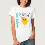 Sioux Falls SD Chick T-shirt