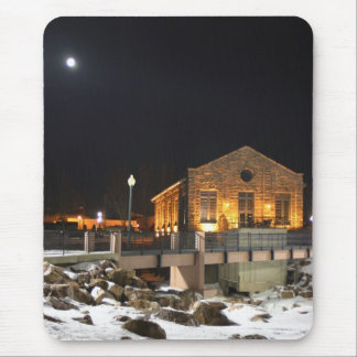 Sioux Falls SD mousepads gifts Imaginative Imagery