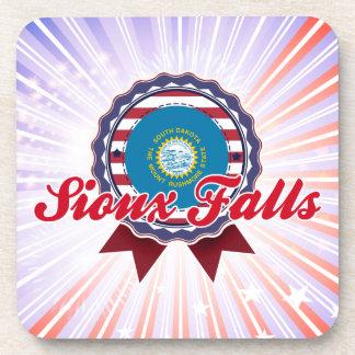 Sioux Falls, SD Posavaso