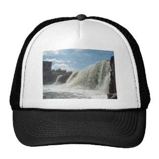 Sioux Falls Trucker Hat