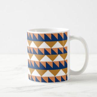 Sioux Mugs