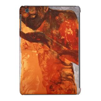 Sip 1999 iPad mini case