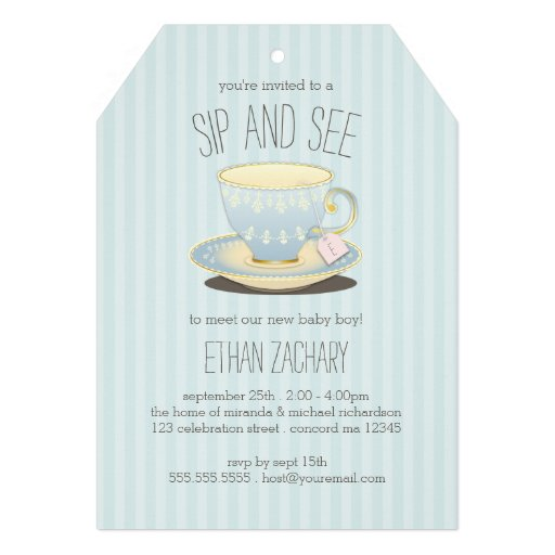 Meet and greet invitation examples zrom invitation letter visa wedding ameliasdesalto com for to usa brother ideas of meet and greet m4hsunfo