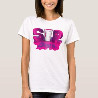 Sip Drank T-Shirt