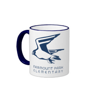 Sip In Spirit Coffee Mugs