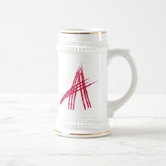 Sip in Style with Aras Beer Stein