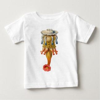 Siphonophorae  - Jellyfish Infant Tee