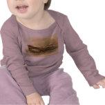 Siphonorhis Americana Infant Long Sleeve T-Shirt