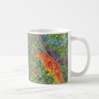 sip'n'trip coffee mug
