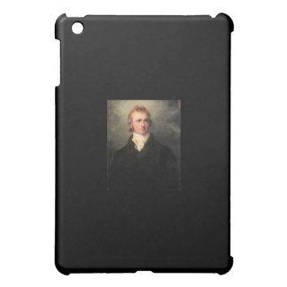 Sir Alexander Mackenzie iPad Mini Case