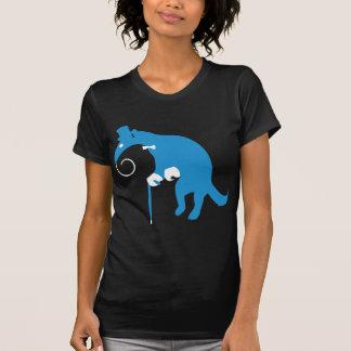 Sir Anteater T-Shirt