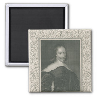 Sir Archibald Campbell, 1r marqués Imán Cuadrado