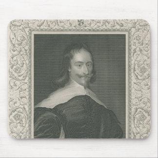 Sir Archibald Campbell, 1r marqués Tapetes De Raton
