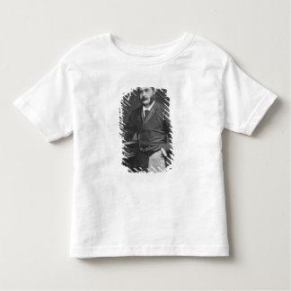 Sir Arthur Sullivan T Shirt