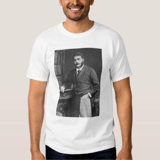 Sir Arthur Sullivan Tee Shirt