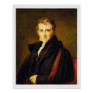Sir Augustus Wall Callcott (1799-1844) 1847 (oil o Poster