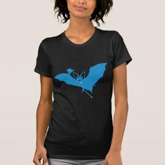 Sir Bat T-Shirt