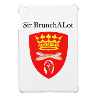 Sir BrunchALot
