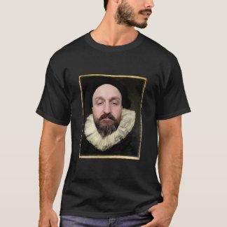 Sir Butternuts T-Shirt