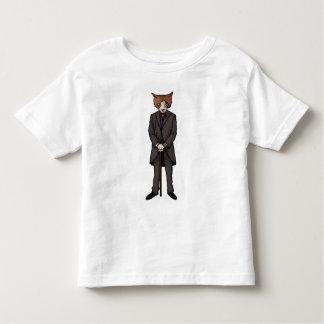 Sir Cat, kids or babies shirt