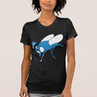 Sir Fly T-Shirt